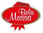 logo-massabela